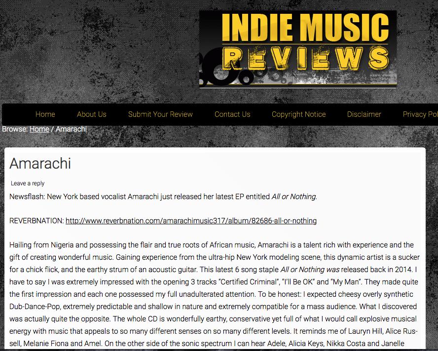 Indie_Music